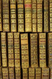 Traité des obligations et autres ouvrages de Robert-Joseph Pothier