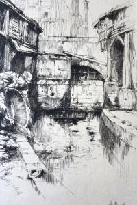 Paris ses eaux et ses fontaines